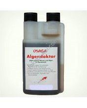 Osaga Algagátló szer zöld és barna víz ellen 250 ml 12,5 m3 vízhez