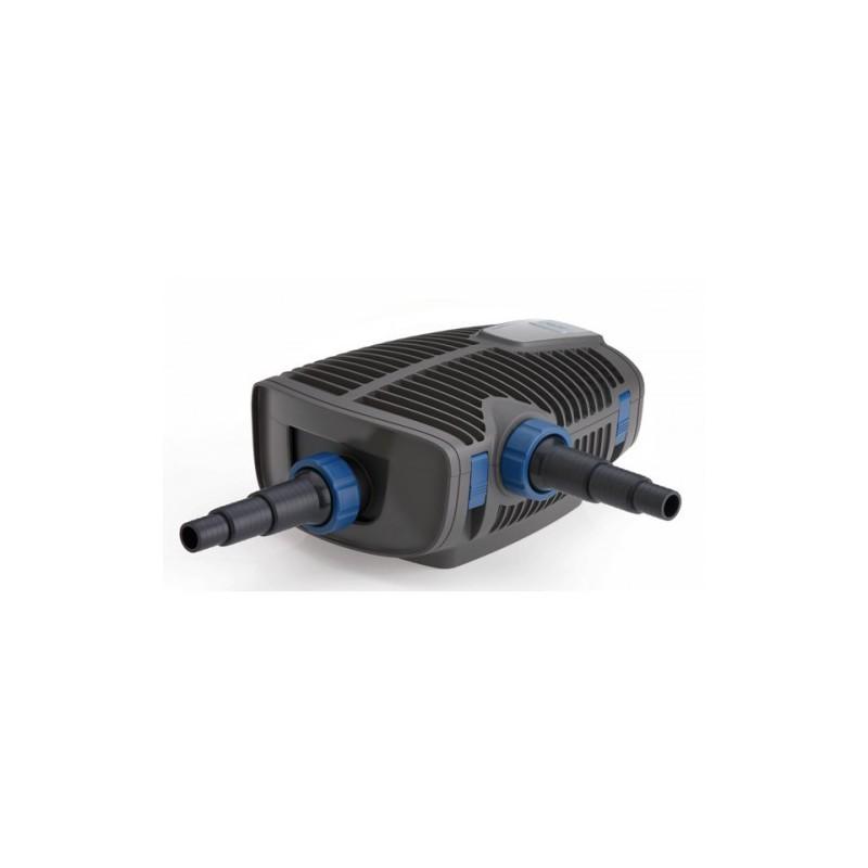 Oase AquaMax ECO Premium 20000 szivattyú (180W)