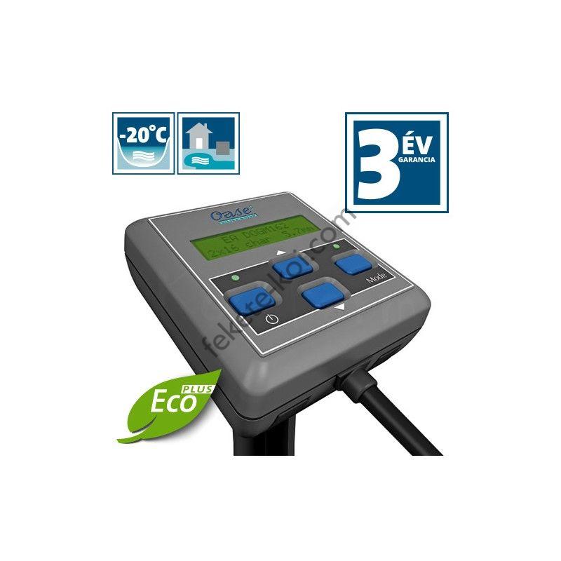 OASE AquaMax Eco Control szivattyú vezérlő
