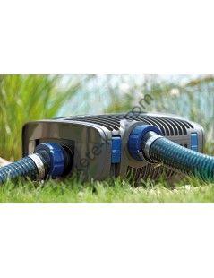 Oase AquaMax Eco Premium 6000 (12V) Úszó tavakhoz