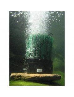 Oase OxyTex Set 1000 CWS kerti tó levegőztető szett (15W) (1000L/h)