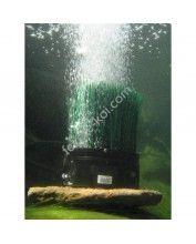 Oase OxyTex Set 2000 CWS kerti tó levegőztető szett (25W) (2000L/h)