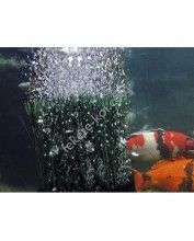Oase OxyTex 500 CWS kerti tó levegőztető szett (8W) (500L/h)