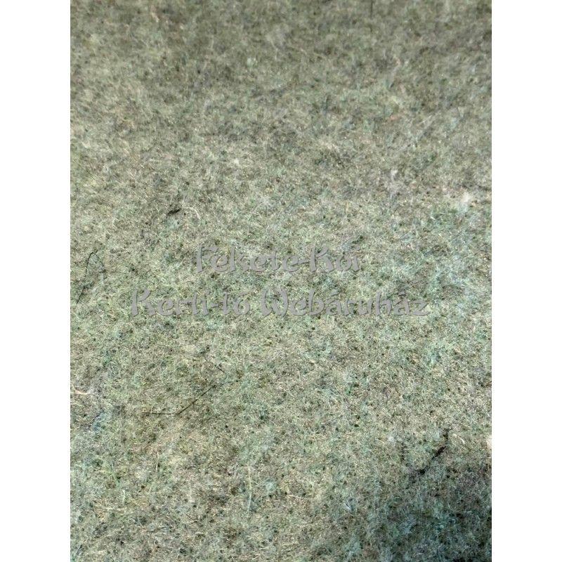 Geotextília, Terfil Multicolor 100 g / m2  ( Az ár 1m2-re vonatkozik )