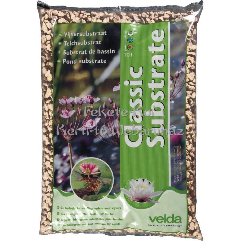Velda Classic Substrate 20 L