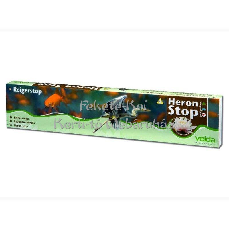 Velda Heron Stop madárriasztó szett
