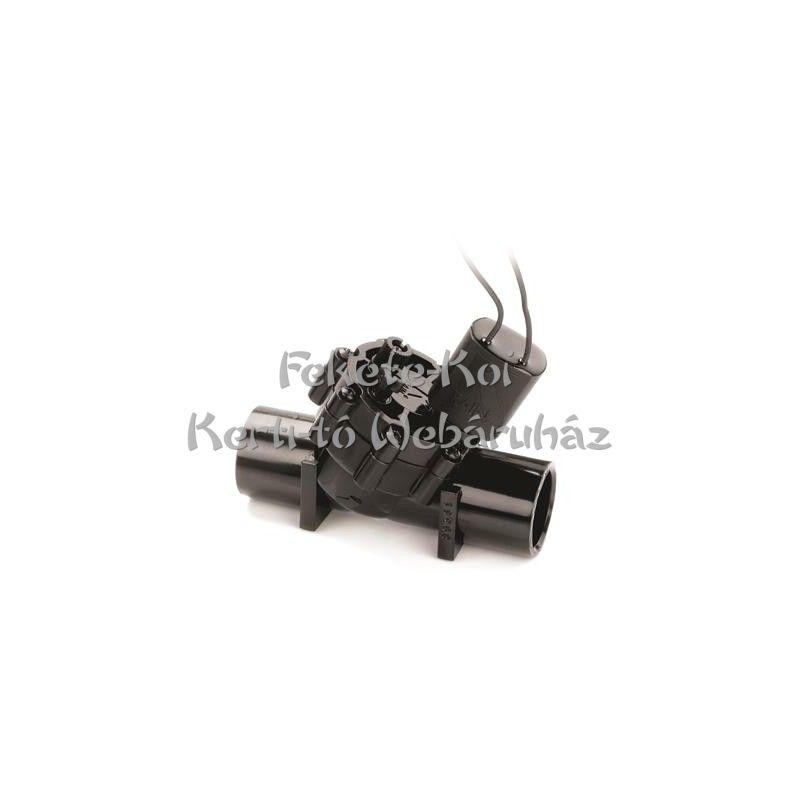 """K-Rain Pro 100 - 1"""" BB mágnesszelep, vízmennyiség szabályzóval"""
