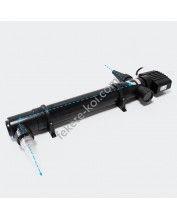SunSun UV-C lámpa 55W (CUV-155)