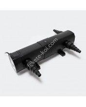 Öntisztítós UV-C lámpa 36W (CUV-236)