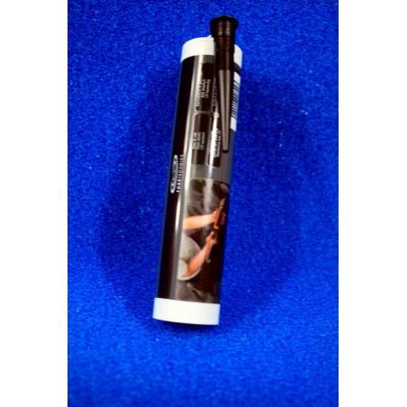 KIT EPDM PRO gumifólia tőmítő és ragasztó (310ml)