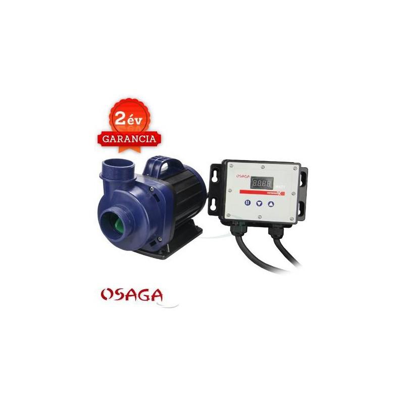 Osaga OHE-22000VX állítható teljesítményű tószivattyú (70-200W)