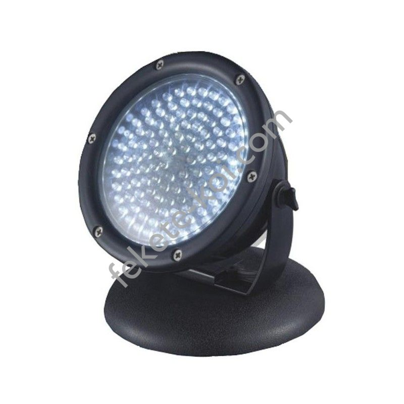 Profi 60 ledes víz alatti és feletti világítás (6,5W)