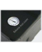 CBF- 12000 átfolyós szűrő 55W UVC-Ti lámpával