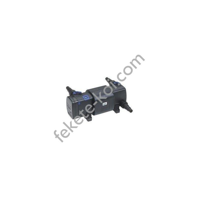 Oase Bitron C 24W UVC előszűrő