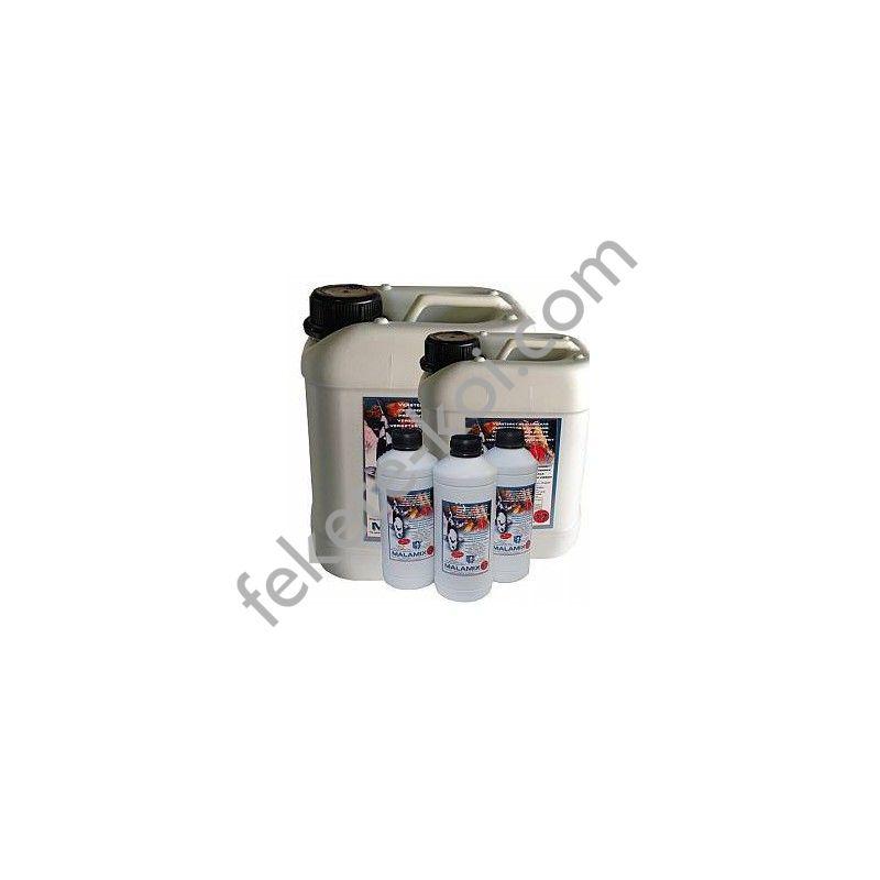 Malamix 5L (gyógynövényes immunerősítő vitamin )