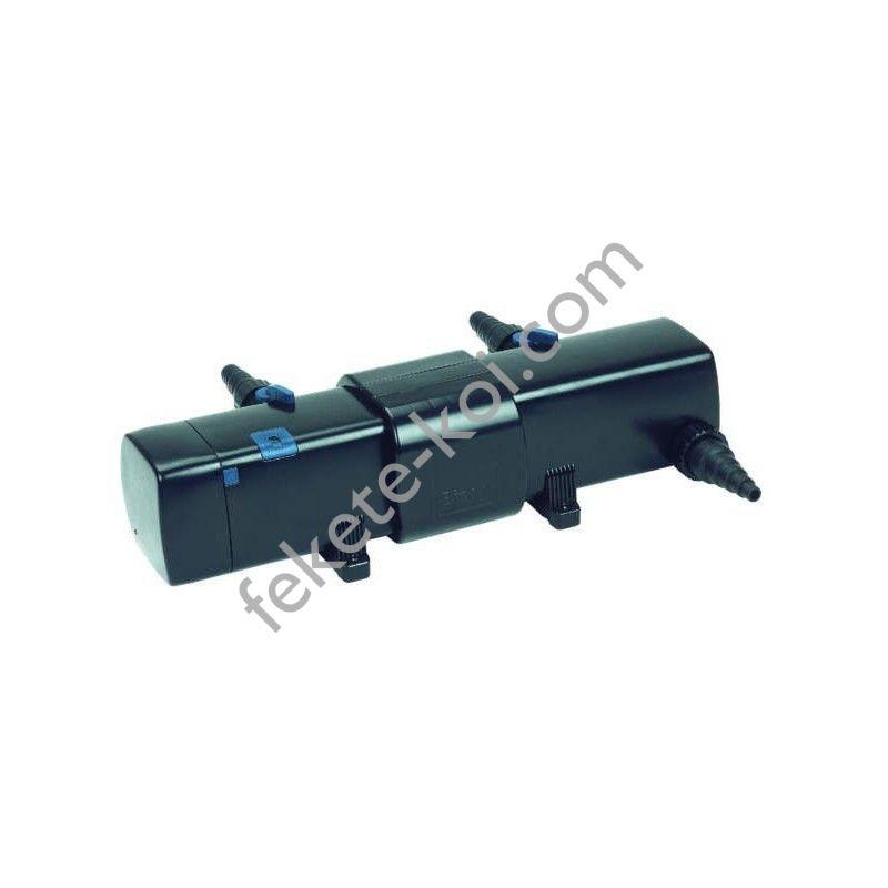 Oase Bitron C 110W UVC előszűrő