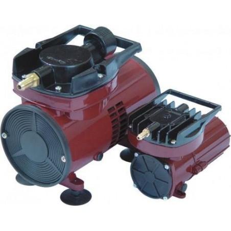 Hailea ACO-003 12V kompresszor