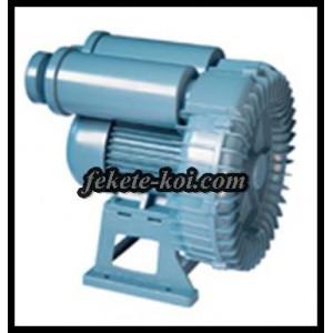 Hailea VB-2200GP Öntöttvas kompresszor