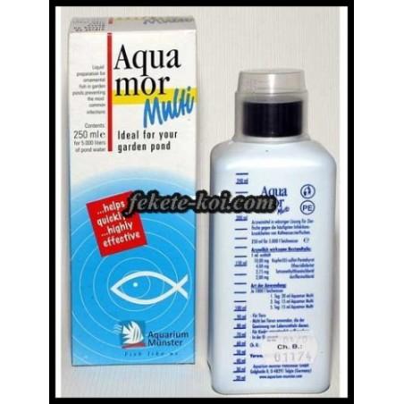 Aquamor Multi