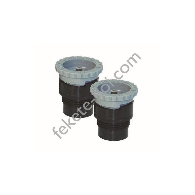 Toro 570 MPR VAN állítható fúvóka (szürke), 5.2m