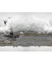 Oase AquaMax Gravity Eco 15000