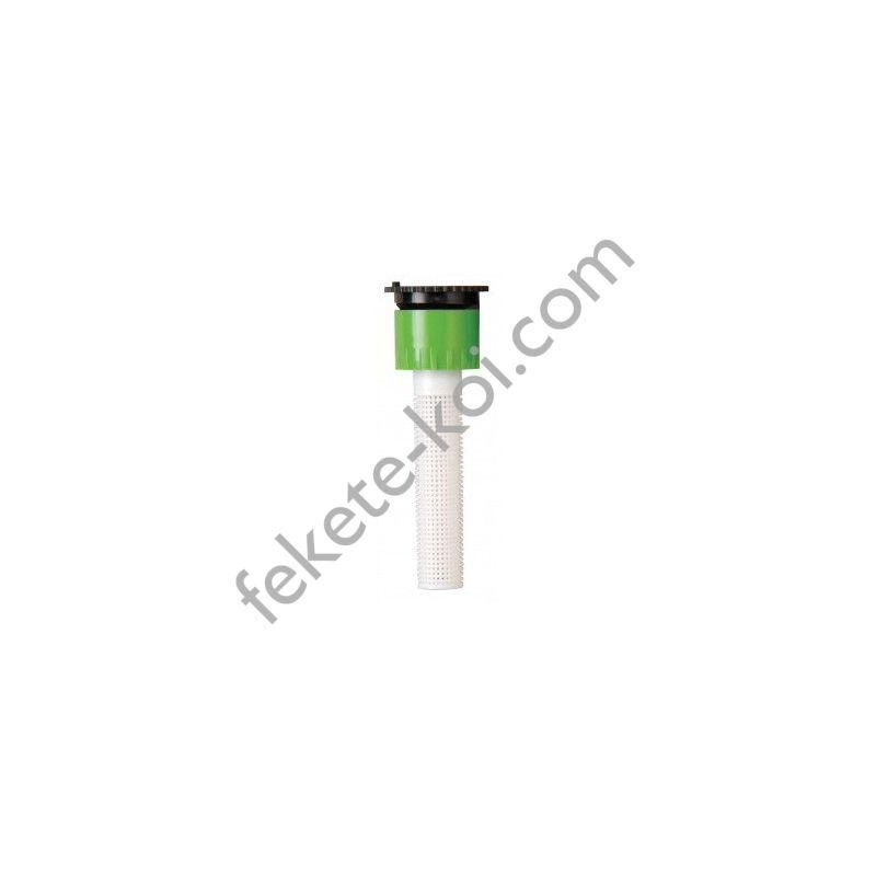 K-Rain KVF-8 állítható fúvóka (zöld)