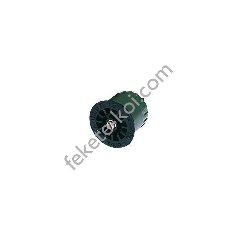Hunter Pro 12A, 0-360, R:3,7m állítható fúvóka