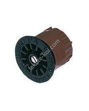 Hunter Pro 8A 0-360, R:2,4m állítható fúvóka