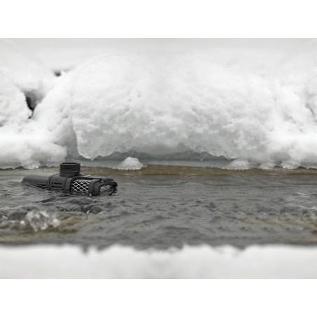 Oase AquaMax Gravity Eco 20000