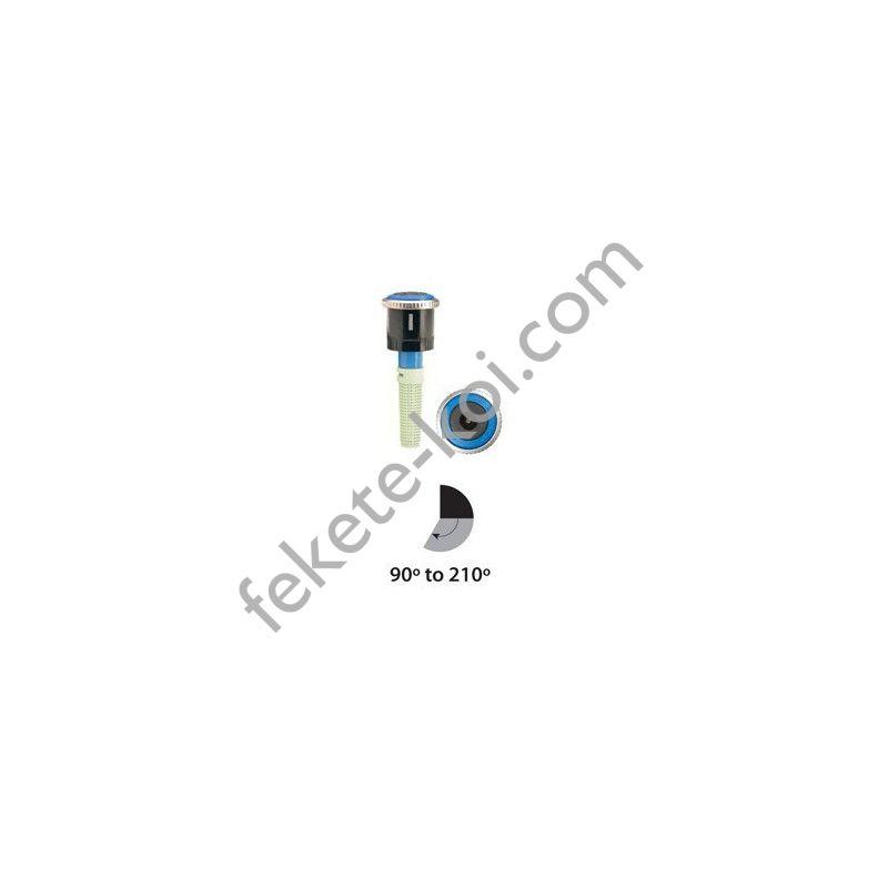 Hunter MP3000 90-210º rotátor fúvóka 7,6-9,1m