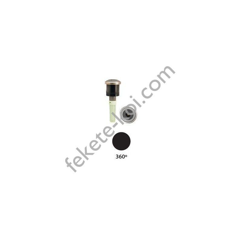 Hunter MP3000 360º rotátor fúvóka 7,6-9,1m