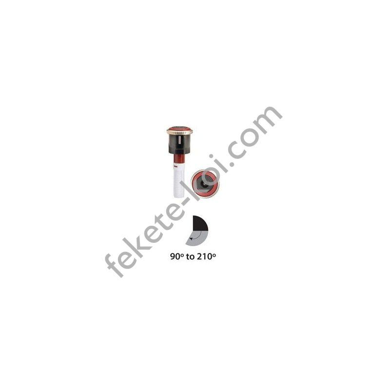 Hunter MP1000 rotátor 90-210º fúvóka (bordó)