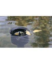 Oase AquaSkim 40