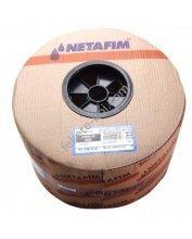 netafim Streamline csepegtető szalag, 30cm oszt (3000m/tek)