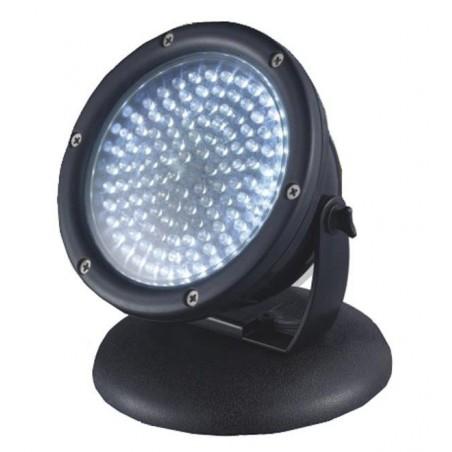 Profi 120 ledes víz alatti és feletti világítás (13W)