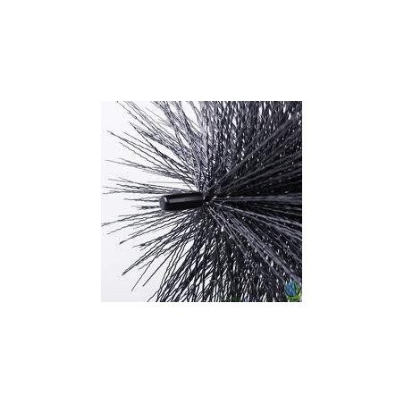 Filter kefe (30x15 cm)