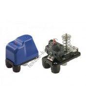 LP3 biztonsági nyomáskapcsoló (230V)