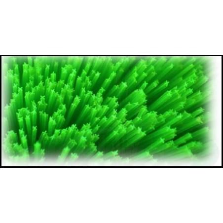 X-form szűrő kefe (30x15 cm)