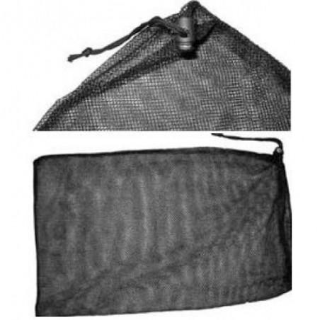 Szűrő zsák prémium 60x45cm