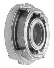 Szűkítő storzkapocs 75/52 (C52-B75)
