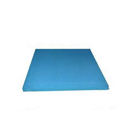 Szűrőszivacs (100x50x2 cm) PPI15