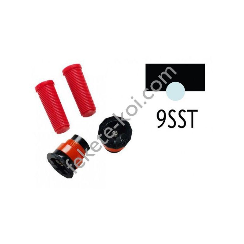 Toro 570 MPR fix fúvóka 9-SST sávszóró