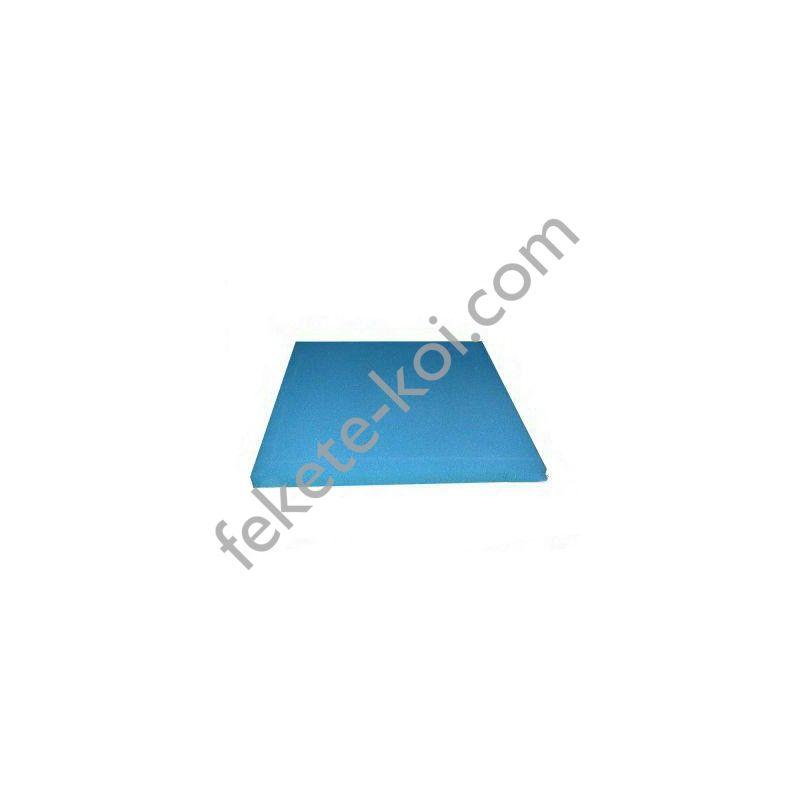 SSzűrőszivacs (100x50x2 cm) PPI30