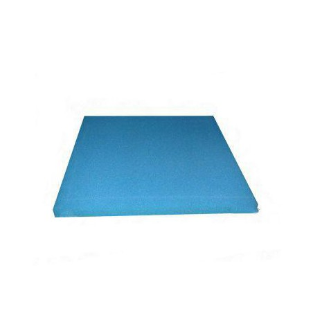Szűrőszivacs (100x50x5 cm) PPI20