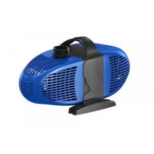 Osaga Blau Bella OBB 4800 Eco (60W)