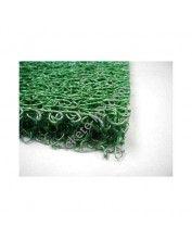 Szűrőbetét soft (120x100x4) médium zöld