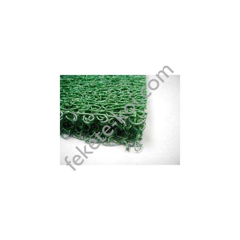 Matala Szűrőbetét soft (120x100x4) médium zöld