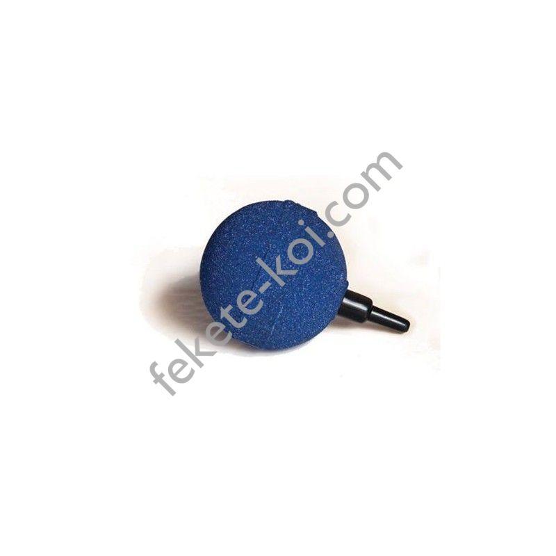 Levegőporlasztó gömb 50mm