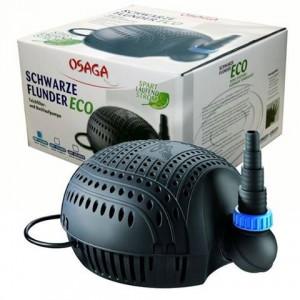 Osaga OSF 6200 Eco (65W)