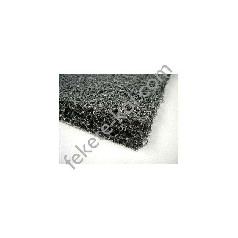 Matala Szűrőbetét soft (120x100x4) extra finom szürke